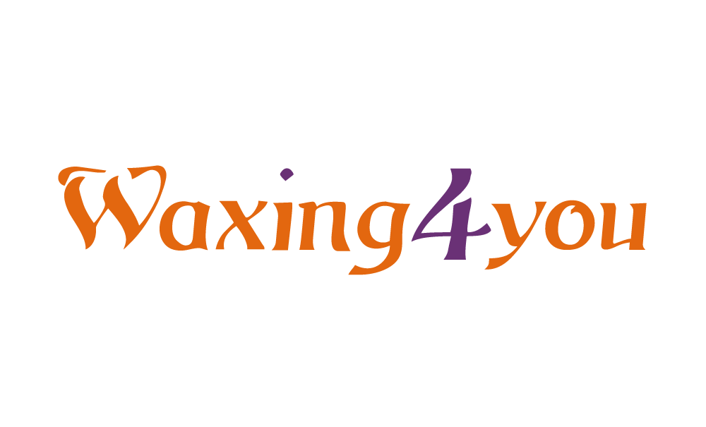 Waxing4you
